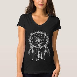 Bella IV - Dreamcatcher T-Shirt