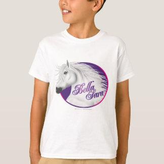 Bella Sara Logo T-Shirt