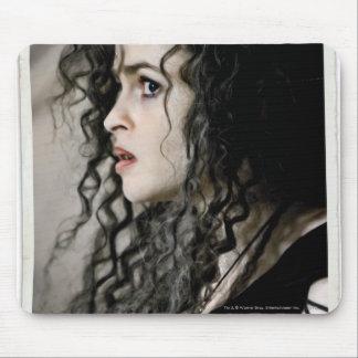 Bellatrix Lestrange 2 Mouse Pads