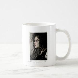 Bellatrix Lestrange 2 Coffee Mug