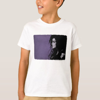 Bellatrix Lestrange 5 T-Shirt
