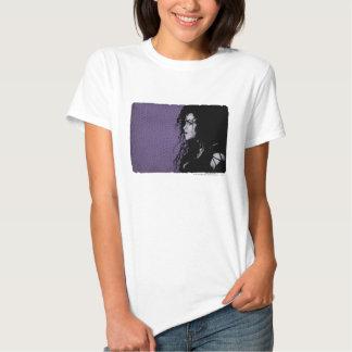 Bellatrix Lestrange 5 Tee Shirts