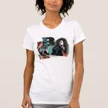 Bellatrix Lestrange 6 T Shirts