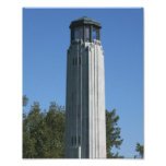 Belle Isle's Livingstone Lighthouse Posters