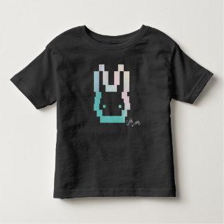 BelleBunny Official Logo Toddler Shirt