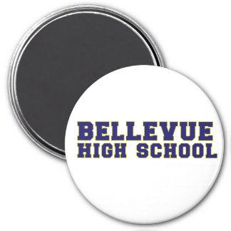 Bellevue High School Magnet