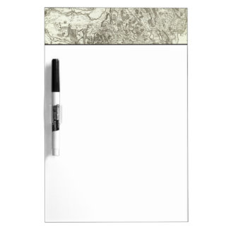 Belley Dry Erase Board