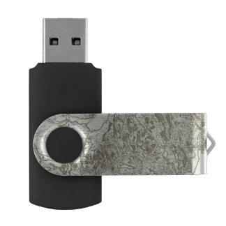 Belley USB Flash Drive