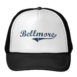 Bellmore New York Classic Design Cap