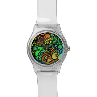 Bellona Watch