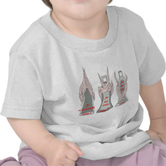 BELLS TO INTEND TO SAY TO SEE ANYTHING 1.png T-shirt