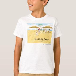 Belly Babiez Ts Tee Shirt