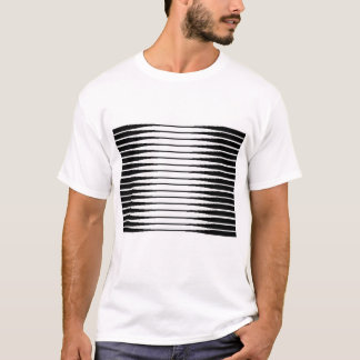 Belly Buster image T-Shirt