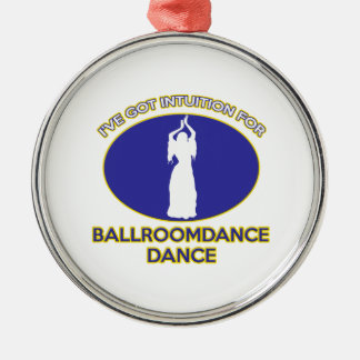 belly dance ornaments