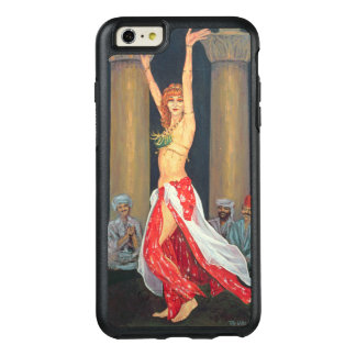 Belly Dancer 1993 OtterBox iPhone 6/6s Plus Case
