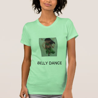 BELLY SHIRTS