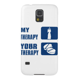 Bellydancing designs galaxy s5 covers