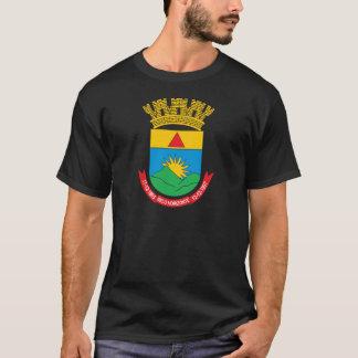 Belo Horizonte Coat of Arms T-Shirt