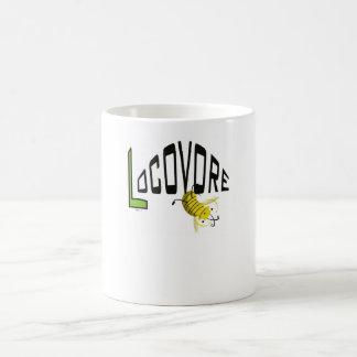 Belocovore  Large mod mug