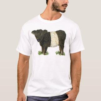 'Beltie' Belted Galloway T-Shirt