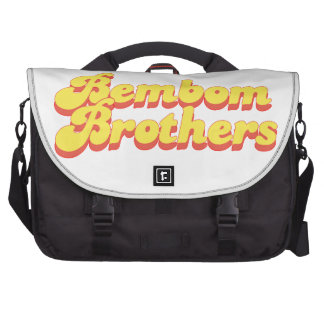 Bembom Brothers pogo Bags For Laptop