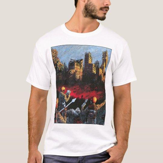 ben 2 T-Shirt