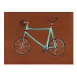 ben_bike_sm postcard