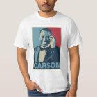 Ben Carson T-Shirt