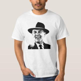 Ben Chifley T-Shirt