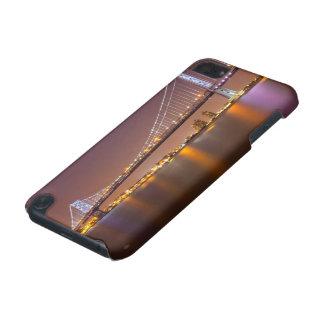 Ben Franklin Bridge iPod Touch 5G Case
