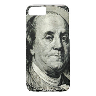 Ben Franklin Case