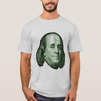 Ben Franklin T-Shirt