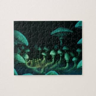 beneath the earth jigsaw puzzles