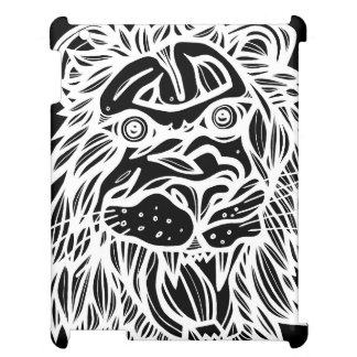Beneficial Beautiful Amusing Tidy Case For The iPad 2 3 4