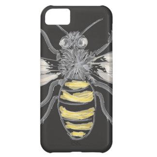 Beneficial Bumblebees iPhone 5C Case