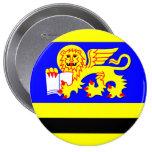 Benetice TR, Czech Button