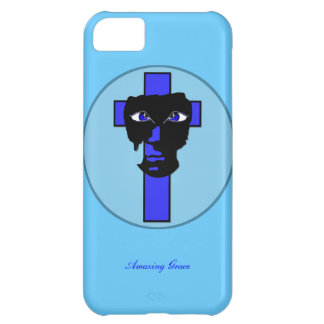 Benevolência surpreendente iPhone 5C case