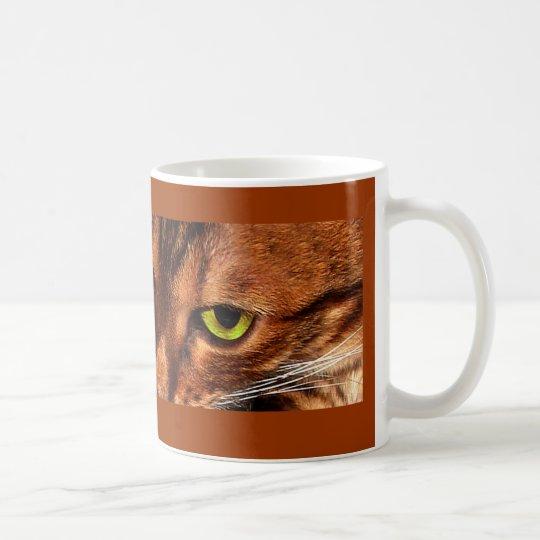 Bengal Cats Are Wild! Coffee Mug