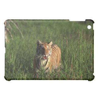 Bengal tiger iPad mini cover
