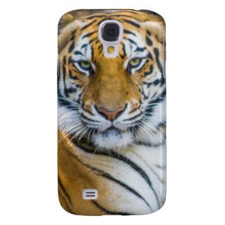 Bengal Tiger (Panthera Tigris Tigris) Galaxy S4 Case