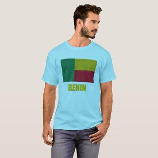 Benin Gift T-Shirt