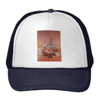 Beningfield Cap