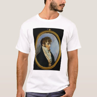 Benjamin Bathurst T-Shirt