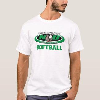 BENNETT, LARRY T-Shirt