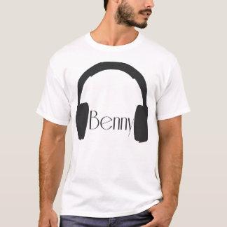 Benny Goodman T-Shirt