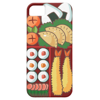 Bento Case For The iPhone 5