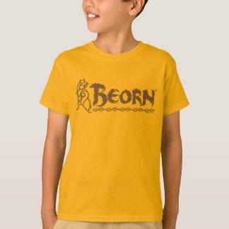 BEORN™ Bear Name T-Shirt