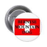 ber mt dog name switzerland flag.png 6 cm round badge