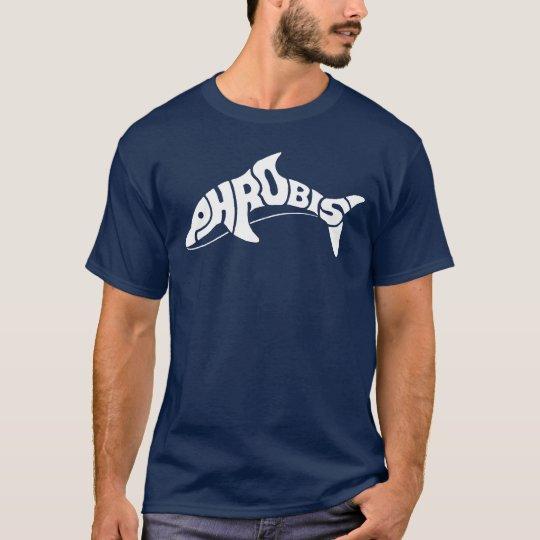 Beretta Phrobis T-Shirt