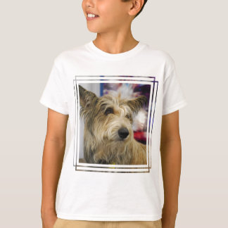 berger-picard-23.jpg T-Shirt